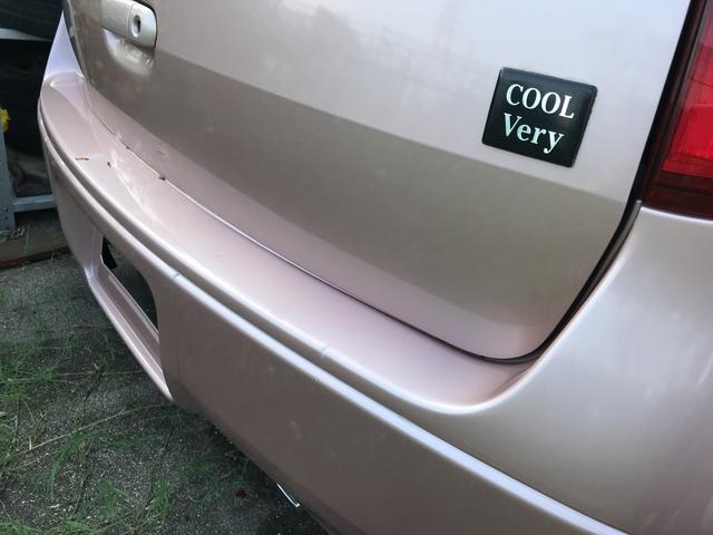 「三菱」「コルト」「コンパクトカー」「三重県」の中古車10