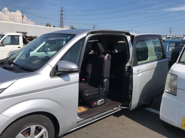 「トヨタ」「スペイド」「ミニバン・ワンボックス」「三重県」の中古車7