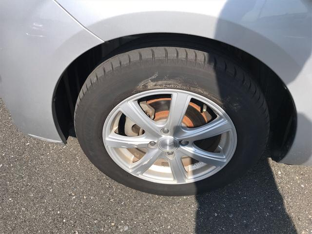 「トヨタ」「スペイド」「ミニバン・ワンボックス」「三重県」の中古車10