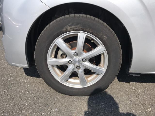 「トヨタ」「スペイド」「ミニバン・ワンボックス」「三重県」の中古車11