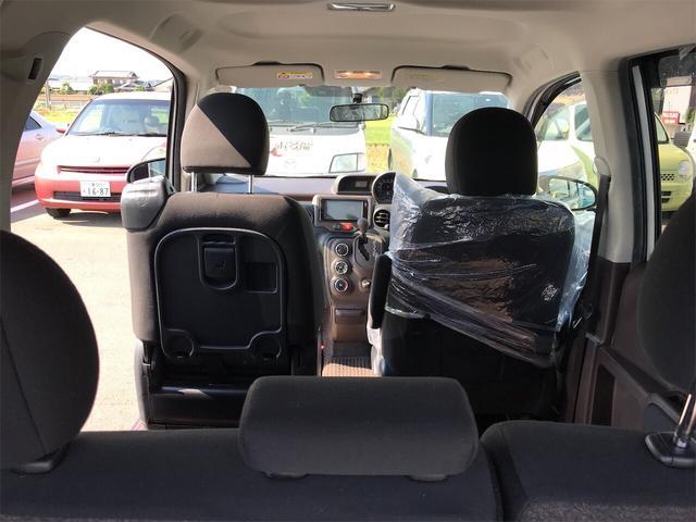 「トヨタ」「スペイド」「ミニバン・ワンボックス」「三重県」の中古車15