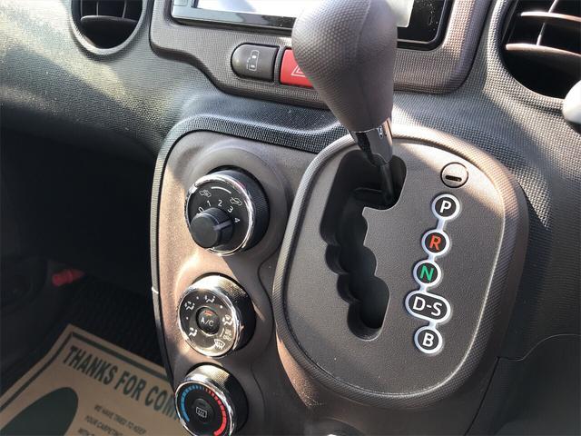 「トヨタ」「スペイド」「ミニバン・ワンボックス」「三重県」の中古車29