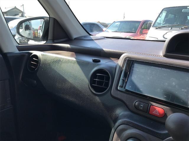 「トヨタ」「スペイド」「ミニバン・ワンボックス」「三重県」の中古車31