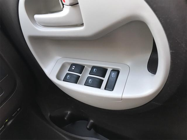 「トヨタ」「パッソ」「コンパクトカー」「三重県」の中古車19