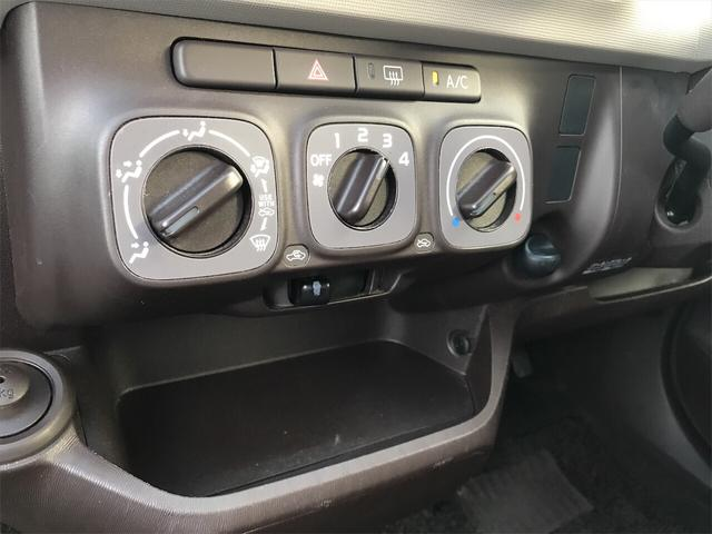「トヨタ」「パッソ」「コンパクトカー」「三重県」の中古車23