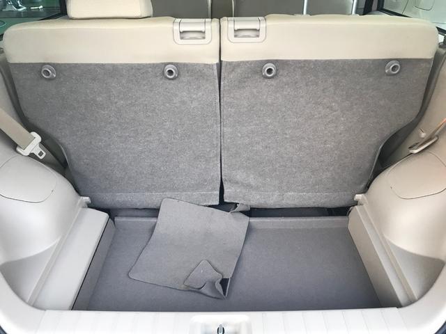 「スバル」「ステラ」「コンパクトカー」「三重県」の中古車10