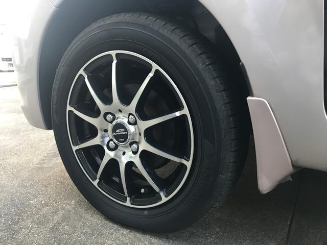 「スバル」「ステラ」「コンパクトカー」「三重県」の中古車11