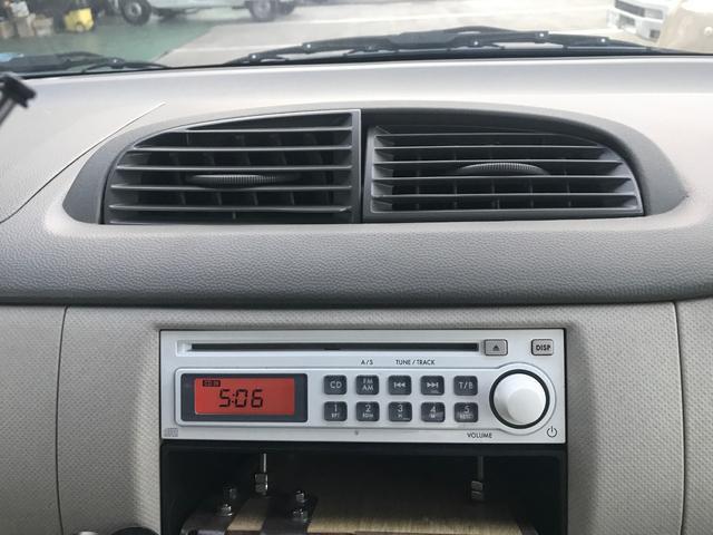 「スバル」「ステラ」「コンパクトカー」「三重県」の中古車25