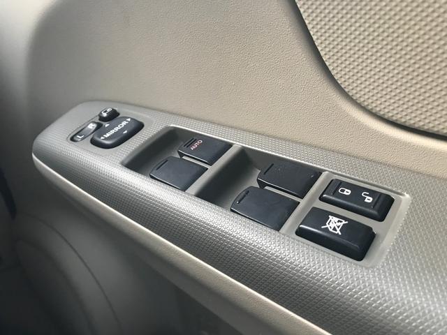 「スバル」「ステラ」「コンパクトカー」「三重県」の中古車28