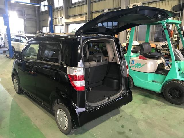 「ホンダ」「ゼスト」「コンパクトカー」「三重県」の中古車9