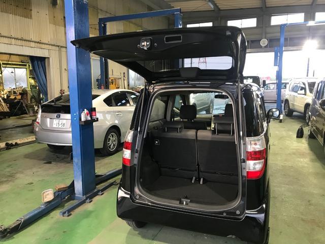 「ホンダ」「ゼスト」「コンパクトカー」「三重県」の中古車10
