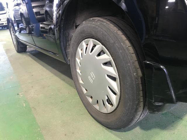 「ホンダ」「ゼスト」「コンパクトカー」「三重県」の中古車16