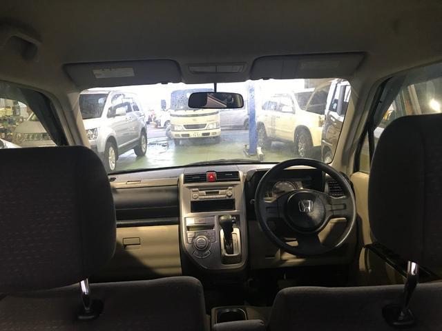 「ホンダ」「ゼスト」「コンパクトカー」「三重県」の中古車24