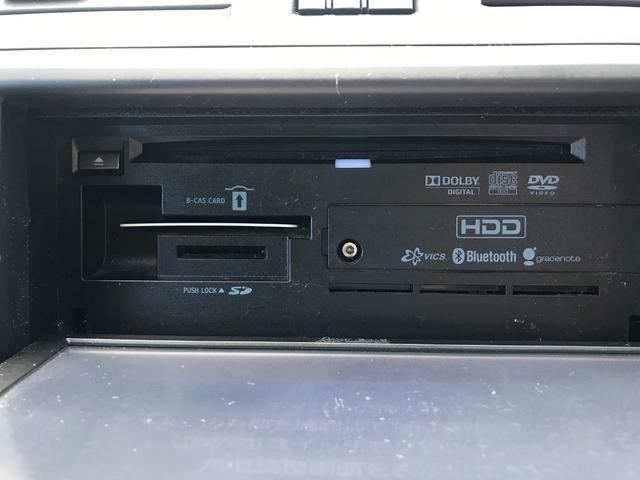 20C スマートキー HDDナビ ドライブレコーダー(48枚目)