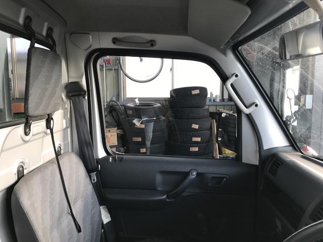 「スズキ」「キャリイトラック」「トラック」「三重県」の中古車22
