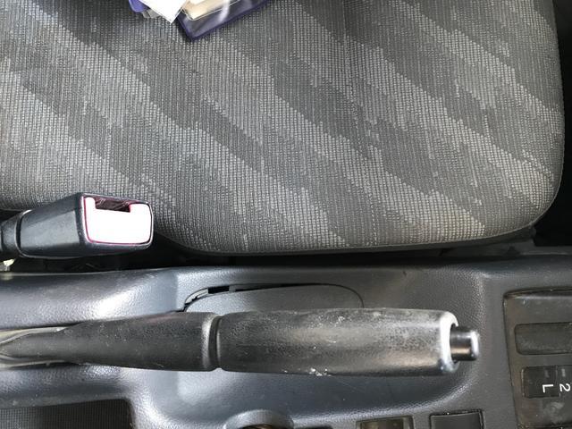 「スズキ」「キャリイトラック」「トラック」「三重県」の中古車31