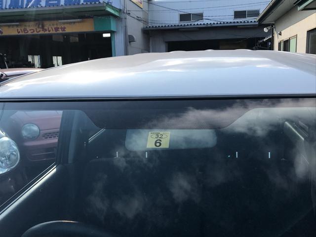 「マツダ」「AZ-ワゴン」「コンパクトカー」「三重県」の中古車6