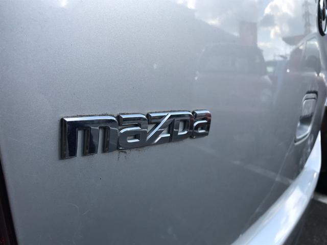 「マツダ」「AZ-ワゴン」「コンパクトカー」「三重県」の中古車12