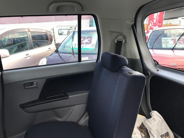 「マツダ」「AZ-ワゴン」「コンパクトカー」「三重県」の中古車19