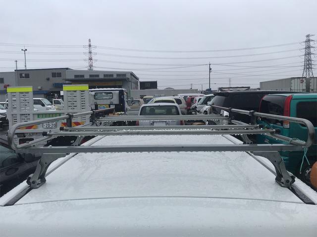「トヨタ」「プロボックスバン」「ステーションワゴン」「三重県」の中古車9