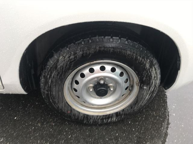 「トヨタ」「プロボックスバン」「ステーションワゴン」「三重県」の中古車12