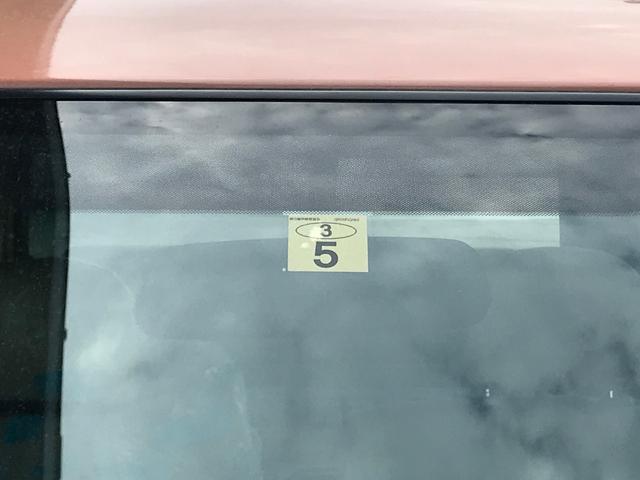 「スバル」「ステラ」「コンパクトカー」「三重県」の中古車19