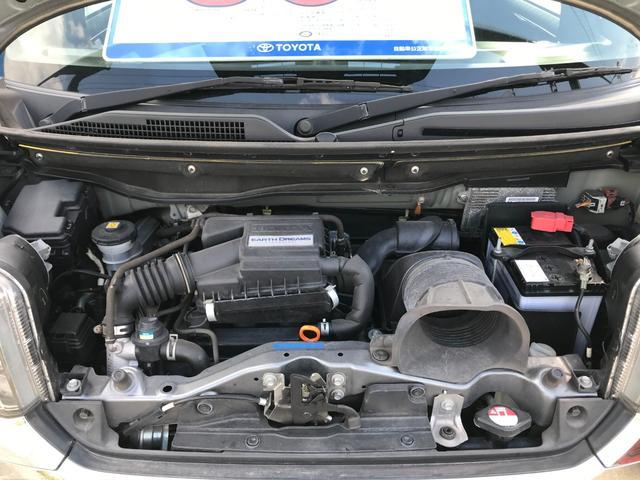 「ホンダ」「N-BOX」「コンパクトカー」「三重県」の中古車31