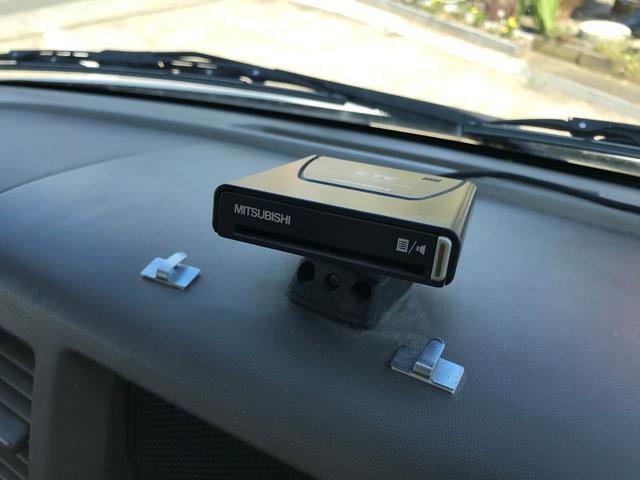 4WD ETC 両側スライドドア エアバッグ AMFMラジオ(13枚目)