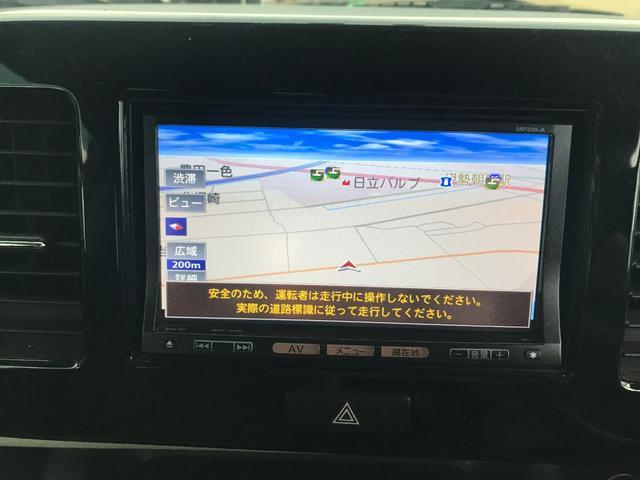 S ナビTV キーレスエントリー ベンチシート ETC(27枚目)