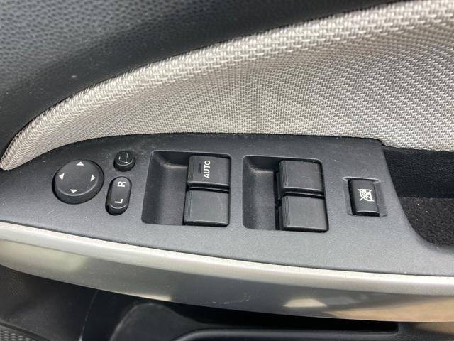13S ドライブレコーダー ナビ TV キーレスエントリー アルミホイール(15枚目)