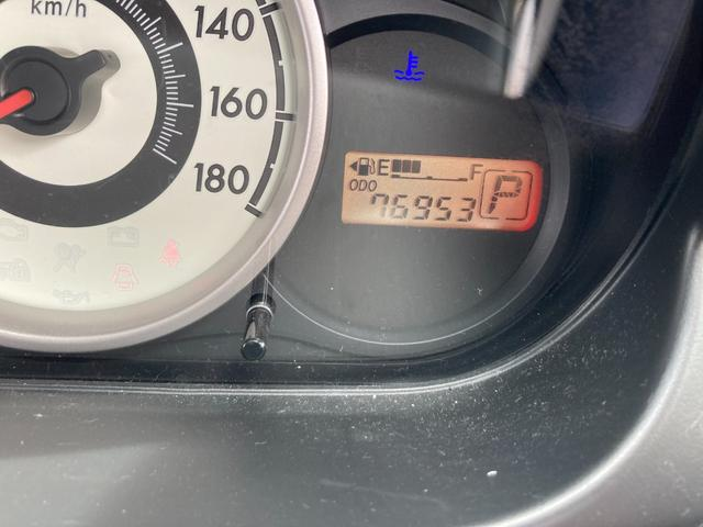 13S ドライブレコーダー ナビ TV キーレスエントリー アルミホイール(16枚目)