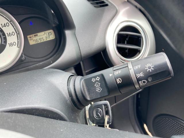 13S ドライブレコーダー ナビ TV キーレスエントリー アルミホイール(18枚目)