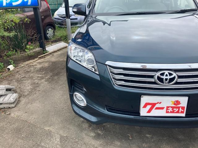 240S ナビ ETC 電動格納ミラー プッシュスタート スマートキー(4枚目)