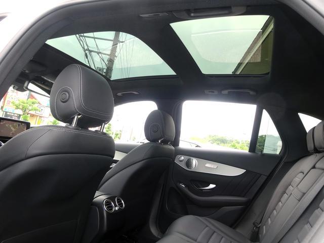 「メルセデスベンツ」「Mベンツ」「SUV・クロカン」「三重県」の中古車6
