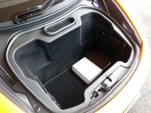 「マクラーレン」「650S」「クーペ」「三重県」の中古車18