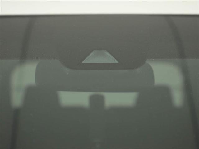 2.5Z トヨタ認定中古車(16枚目)