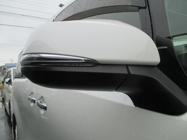 2.5Z トヨタ認定中古車(21枚目)