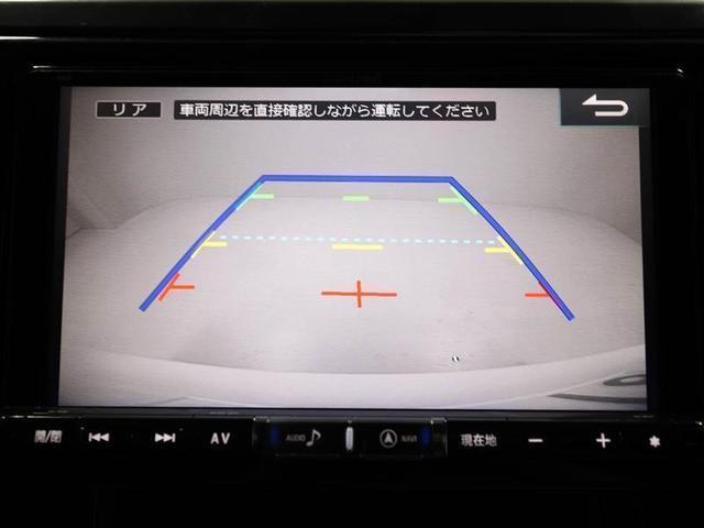 Z Aエディションコ トヨタ認定中古車(8枚目)