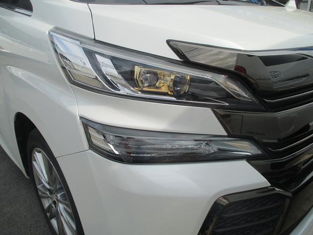 Z Aエディションコ トヨタ認定中古車(20枚目)