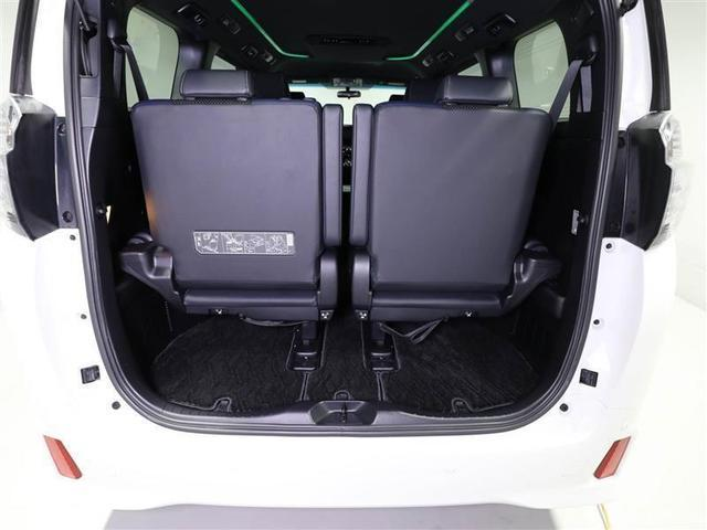 2.5Z Aエディション トヨタ認定中古車(15枚目)