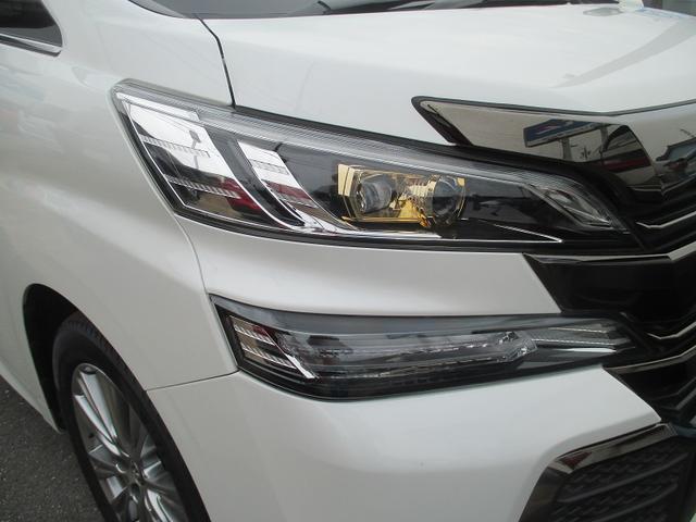 2.5Z Aエディション トヨタ認定中古車(16枚目)
