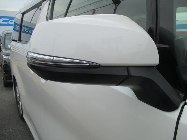 2.5Z Aエディション トヨタ認定中古車(18枚目)