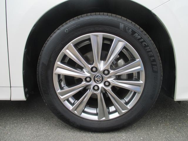 2.5Z Aエディション トヨタ認定中古車(24枚目)
