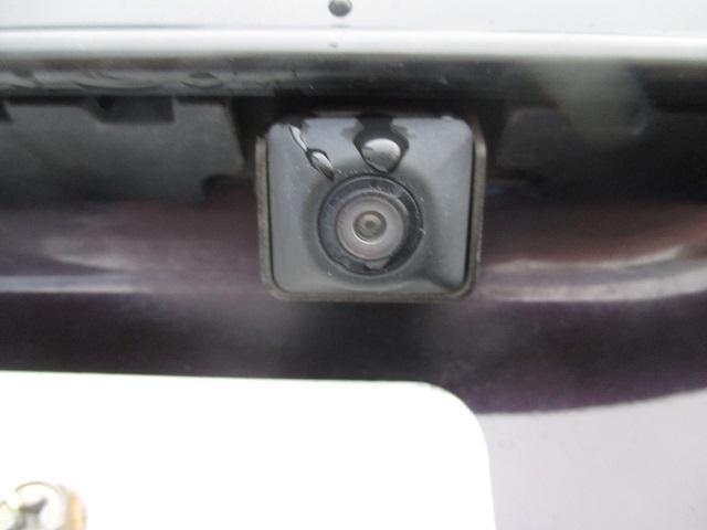 スズキ パレットSW TS 純正アルミ スマートキー 両側電動スライドドア