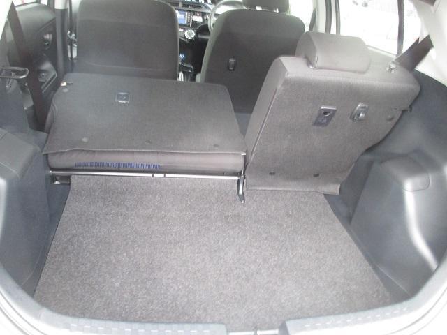 トヨタ アクア S 当社社用車 メモリーナビドライブレコーダーバックモニター