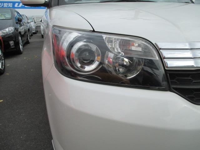 トヨタ カローラルミオン 1.8S エアロツアラー HDDナビ ETC アルミホイール