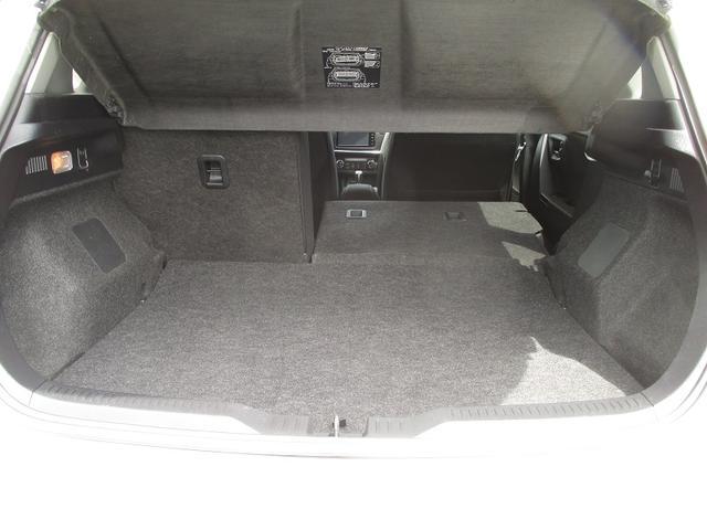 150X Sパッケージ フルセグSDナビ バックモニター(11枚目)