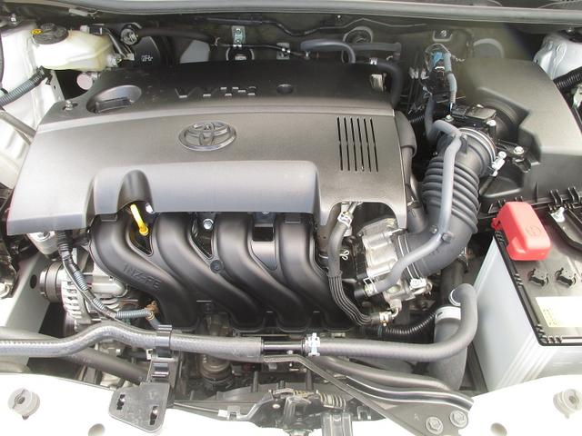 150X Sパッケージ フルセグSDナビ バックモニター(19枚目)