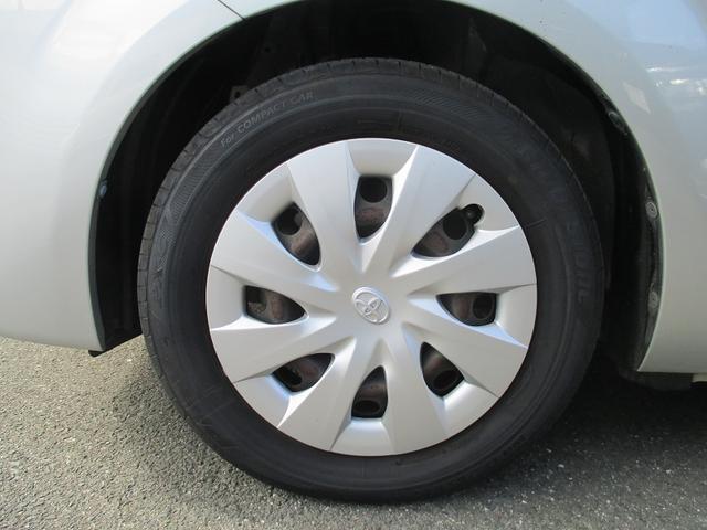 1年間走行距離無制限のトヨタロングラン保証。(対象項目:約60項目・5000部品)が対象です。全国5000ヵ所のトヨタのディラーで保障修理が可能です。