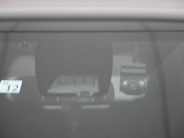 ZS 煌 トヨタ認定中古車(13枚目)